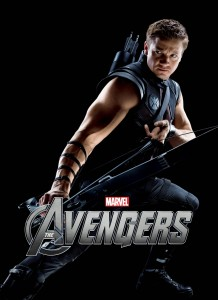poster-of-hawkeye-in-the-avengers-2012