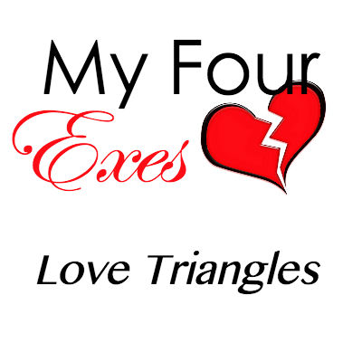 lovetriangles