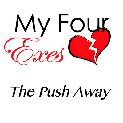 push-away