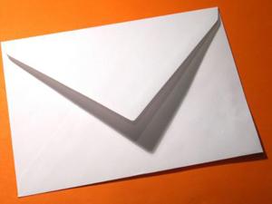 cards-notext